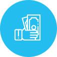 Fix & Flip Loan Leads