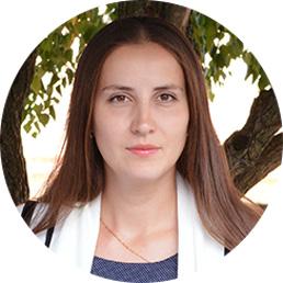 Natasha Efremova