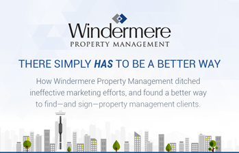 Windermere Property